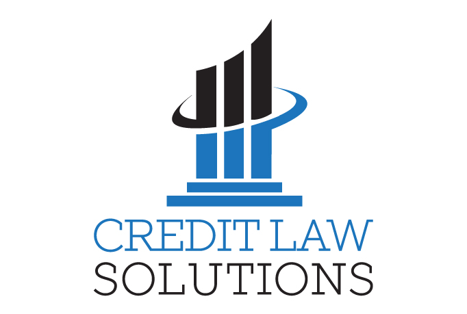 Credit Law Solutions